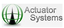 Actuator Systems coupon codes