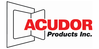 Acudor coupon codes