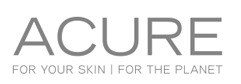 Acure Organics coupon codes