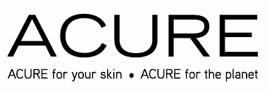 Acure coupon codes