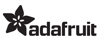 Adafruit Industries coupon codes