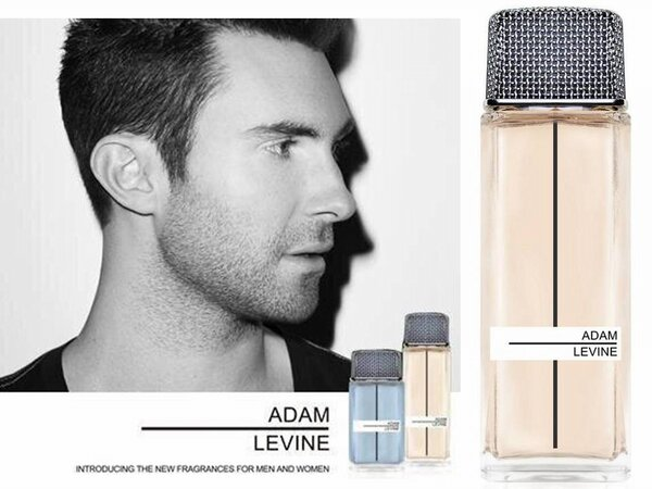 Adam Levine coupon codes