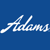 Adams Golf coupon codes