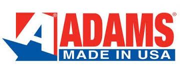 Adams Manufacturing coupon codes