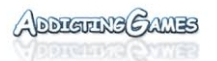 Addictinggames.com coupon codes