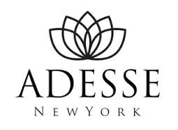 Adesse New York coupon codes