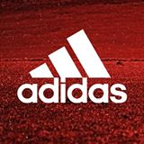 Adidas Golf coupon codes