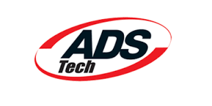 ADS Tech coupon codes