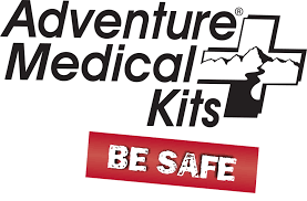 Adventure Medical Kits coupon codes