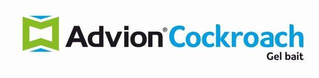advion coupon codes