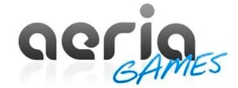 Aeria Games coupon codes