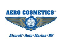 Aero Cosmetics coupon codes