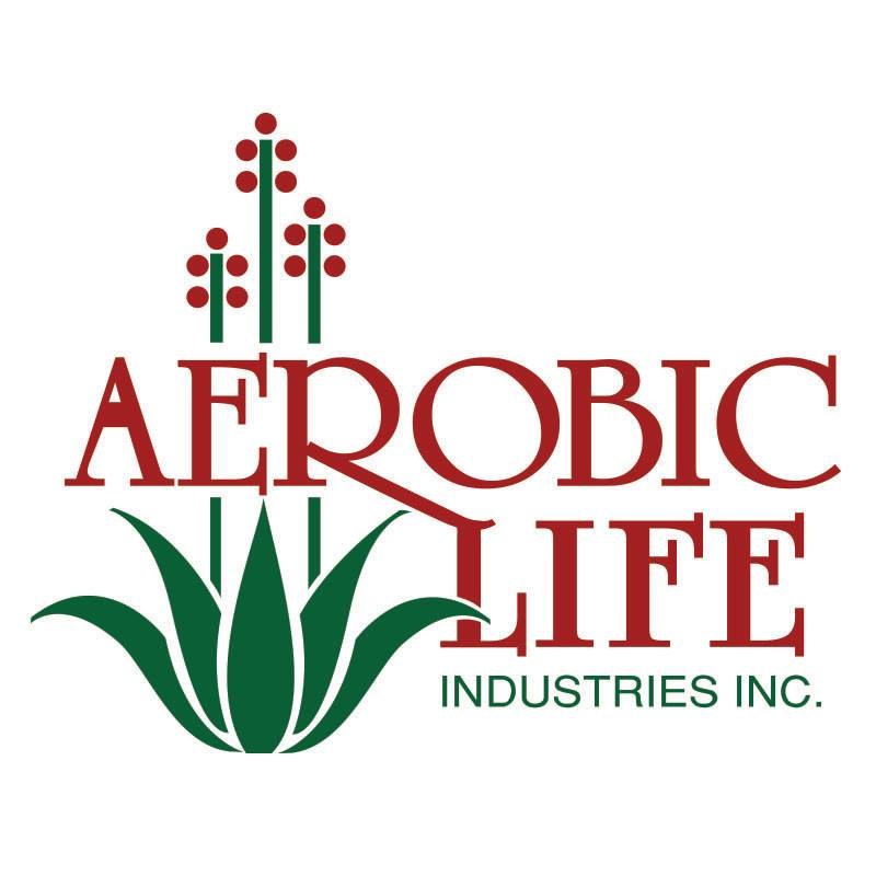 Aerobic Life coupon codes