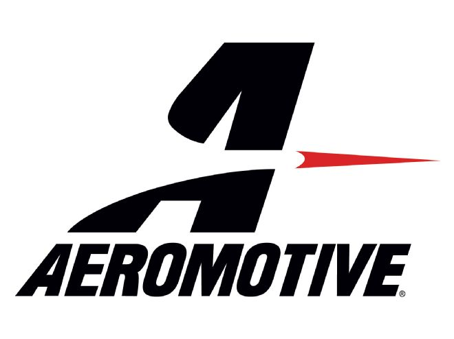 Aeromotive coupon codes