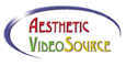 Aesthetic VideoSource coupon codes