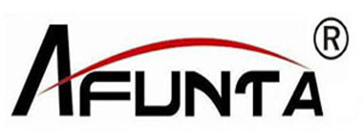 AFUNTA coupon codes