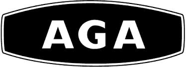 AGA coupon codes