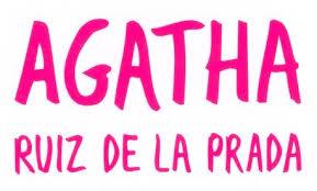Agatha Ruiz De La Prada coupon codes