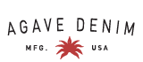 Agave Denim coupon codes