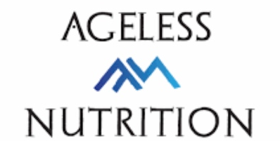 25 Off Ageless Nutrition Promo Codes Top 2019 Coupons Promocodewatch