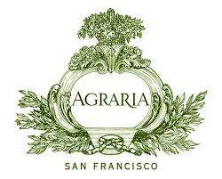 Agraria San Francisco coupon codes