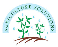 Agriculture Solutions coupon codes