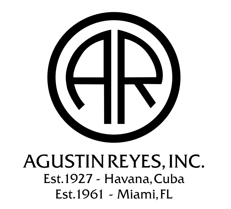 Agustin Reyes coupon codes