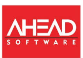 Ahead Software coupon codes