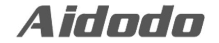 Aidodo coupon codes