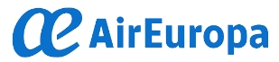 Air Europa coupon codes