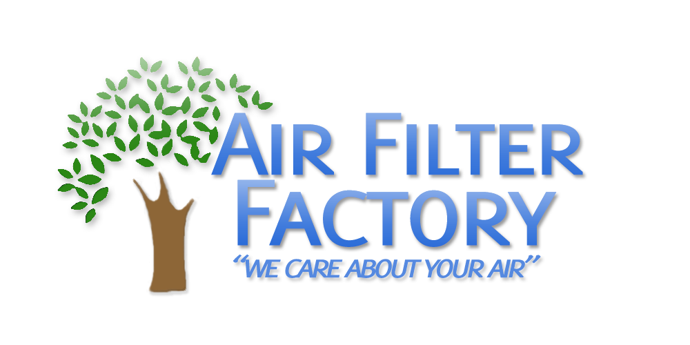 25% off air filter factory promo codes | december, 2018 holiday coupons