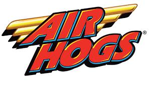 Air Hogs coupon codes
