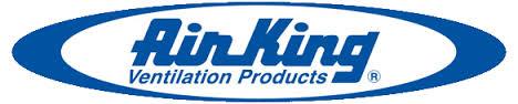 Air King coupon codes