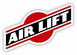 Air Lift coupon codes