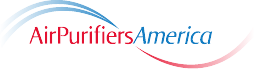 Air Purifiers America coupon codes