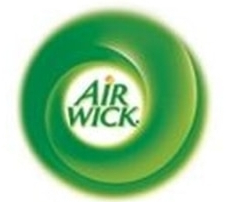 Air Wick coupon codes