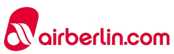 Airberlin.com coupon codes