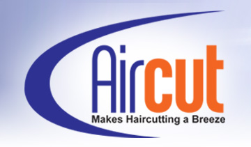 Aircut coupon codes