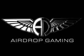 Airdrop Gaming coupon codes