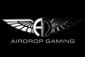 Airdrop Gaming coupon codes