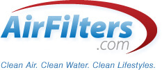 AirFilters.com coupon codes