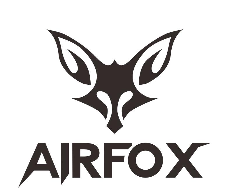 Airfox Promo 25Off Couponspromocodewatch CodesTop 2019 OZiluwkXPT