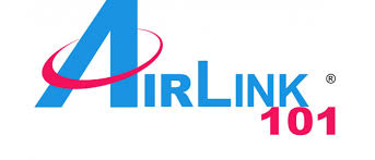 AirLink101 coupon codes