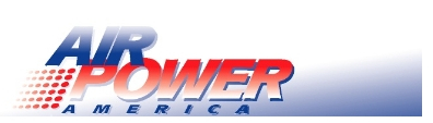 Airpower America coupon codes