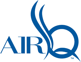 AirQ Home coupon codes