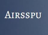 Airsspu coupon codes