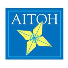 Aitoh coupon codes
