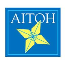 Aitoh coupon codes