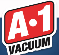 AI-Vacuum coupon codes