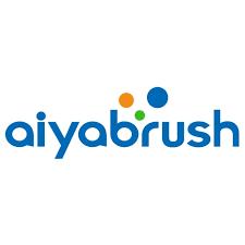 AiyaBrush coupon codes